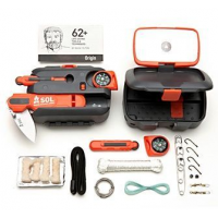 Adventure Medical SOL Origin Tool