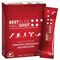 Neogenis Labs Beetelite Reg Flavor Sticks