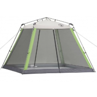 Coleman 10X10 Instant Screen Shelter 2000004415