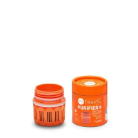 Grayl Purifier Cartridge-Orange