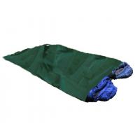 Brooks-Range Mountaineering Ultralite Guide+ Tarp-Dark Green