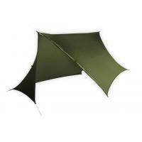 ENO House Fly Rain Tarp-Lichen