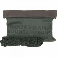 Brooks-Range Mountaineering Ultralite Mini-Guide Tarp-Dark Green