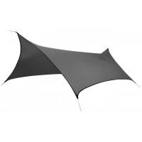 ENO ProFly XL Rain Tarp-Grey