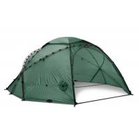 Hilleberg Atlas Basic Group Shelter-Green