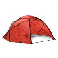 Hilleberg Atlas Basic Group Shelter-Red