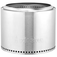 Solo Stove Bonfire-Silver