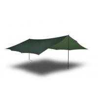 Hilleberg Tarp 20 XP Shelter