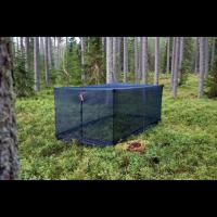 Hilleberg Mesh Box 10 Shelter