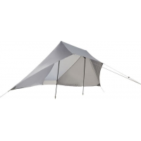 Ultimate Direction FK Tarp-Grey