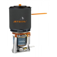 Jetboil Joule Group Cooking System-Black