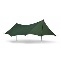 Hilleberg Tarp 10 XP Shelter