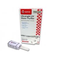 SteriPEN American Red Cross Ultralight UV Purifier