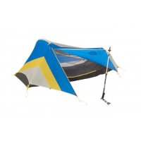 Sierra Designs High Side 1, Blue / Yellow, 1 Person