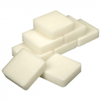 UST Fuel Cubes 8 Pack