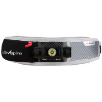 Ultraspire Lumen 600 2.0 Waist Light-Black