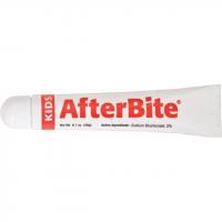 Adventure Medical After Bite Kid's Bite/Sting Treatment, 1080