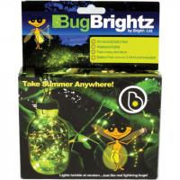 Brightz Bug
