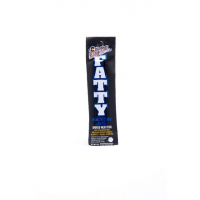 Sweetwood Cattle Co. Fatty - Blueberry Maple, 1 oz