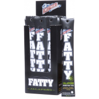 Sweetwood Cattle Co. Fatty Jalapeno Beef Jerky-Single