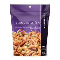 Alpine Aire Foods Veggie Nut Mix