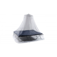 Easy Camp Double Mosquito Net, See through