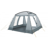 Easy Camp Daytent Tent, Gray, 120103