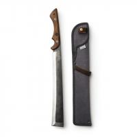 Barebones Japanese Nata Tool w/ Sheath