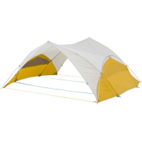 Thermarest Arrowspace Shelter