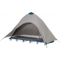 Thermarest Cot Tent-Regular