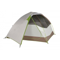 Kelty Acadia 4 Tent - 4 Person, 3 Season