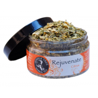 Joshua Tree Rejuvenate Herbal Tea