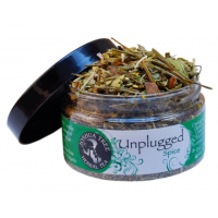 Joshua Tree Unplugged Herbal Tea