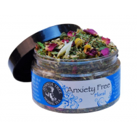 Joshua Tree Anxiety Free Herbal Tea