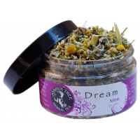 Joshua Tree Dream Herbal Tea