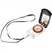 Silva Ranger 2.0 Compass, White