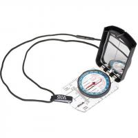 Silva Guide 2.0 Compass, White