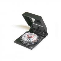 Silva Mini Compass, Black