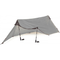 Rab Element 2 Shelter, Grey