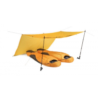 Rab Guides Siltarp 2, Yellow