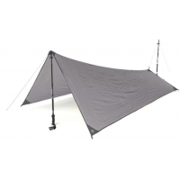 Rab Element Solo Shelter, Grey