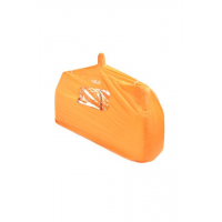 Rab Group Shelter 2 Person, Orange