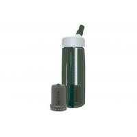 McNett Aquamira Sport Filter 159298