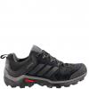 Adidas Outdoor Caprock GTX Hiking Shoe - Men's, Granite/Black/Night Met., 10