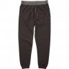 Billabong Balance Pant - Mens, Black, Medium