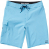 Billabong All Day X Boardshorts - Mens, Blue Heather, 30
