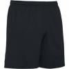 Under Armour Ua Tac Tech Shorts, Black
