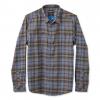 KAVU Morton Shirt - Men's, Mallard, S