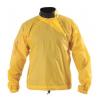 Kokatat Splish Splash Jacket - Men's, Yellow, Small