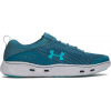 Under Armour Kilchis Water Sport Shoe - Women's, Marlin Blue/Elemental/Neptune, 10
